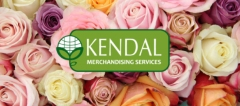 Kendal Merchandising Services