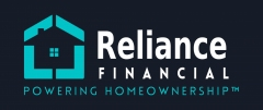 Reliance Financial