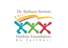 Dr. Barbara Seniors Harkins Foundation