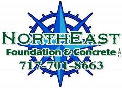 Northeast Foundation & Concrete, Inc.