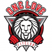 One Love Fit Club