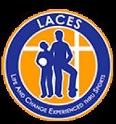 L.A.C.E.S.