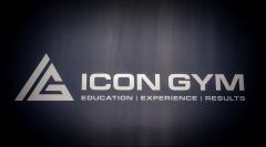 Icon Gym LLC