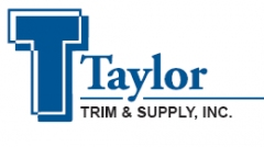 Taylor Trim and Supply
