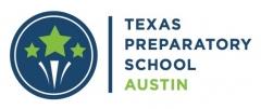 Texas Preparatory School