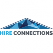 Hire Connections