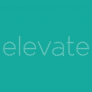 Elevate Staffing
