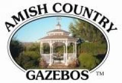Amish Country Gazebos