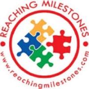 Reaching Milestones