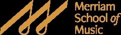Merriam Music