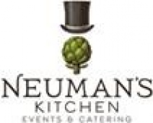 Neuman's Kitchen Events and Catering