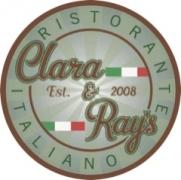 Clara & Ray's Ristorante Italiano