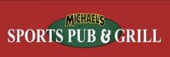 Michael's Sports Pub & Grill