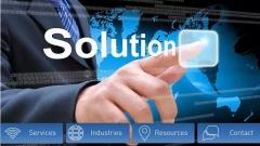 OneSource Building Technologies