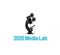 2020 Media Lab