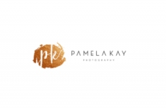 Pamela Kay Photography
