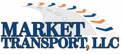 Market Transport LLC