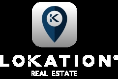 LoKation Real Estate