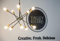 Valley Bistro