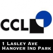 CCL Tube (Wilkes-Barre), Inc.