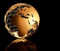 Film / Tv Script Competition Worldwide
