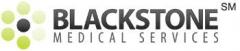 Blackstone Medical Services