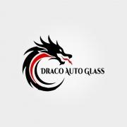 Draco Auto Glass