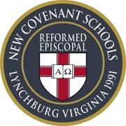 New Covenant Schools
