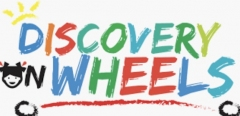 Discovery On Wheels LLC