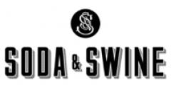 Soda & Swine on UC San Diego Campus