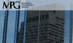 Manning Personnel Group