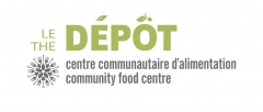 The Depot Community Food Centre