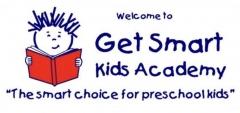 Get Smart Kids Academy