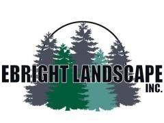 Ebright Landscapes, Inc.