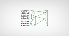Syrians for Truth ans Justice-SYj