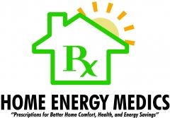 Home Energy Medics, LLC