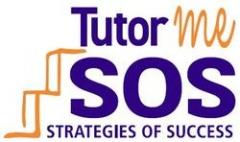 Tutor Me SOS