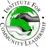 Institute for Community Leadership