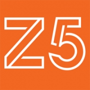 Z5 Inventory