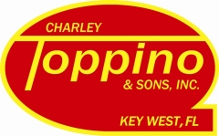Charley Toppino & Sons