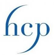 Harden Communications Partners