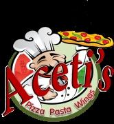 Aceti's Pizzeria