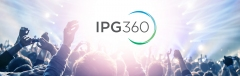 Innovative Partnerships Group - IPG360