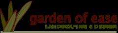 Garden Of Ease Landscaping & Design