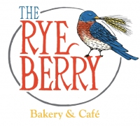 The Rye Berry Bakery & Caf�