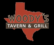 WOODY'S TAVERN & GRILL