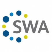 SWA Services Group