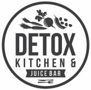 Detox Kitchen & Juice Bar
