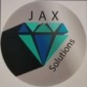 Jax-Solutions