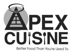 Apex Cuisine